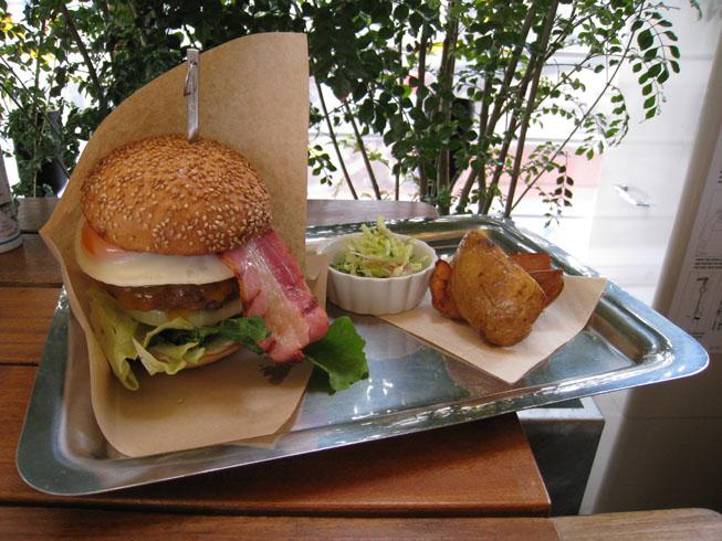 cafe_burger